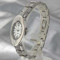 Laikrodis PERFECT PRF-K09-010