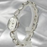 Laikrodis PERFECT PRF-K09-013