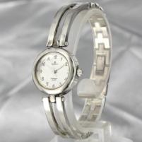 Laikrodis PERFECT PRF-K09-015