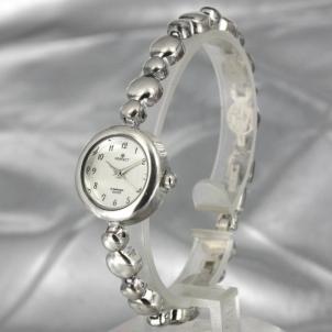 Laikrodis PERFECT PRF-K09-017