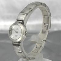 Moteriškas laikrodis PERFECT PRF-K09-018 Moteriški laikrodžiai