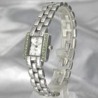 Laikrodis PERFECT PRF-K09-019