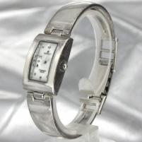 Laikrodis PERFECT PRF-K09-021
