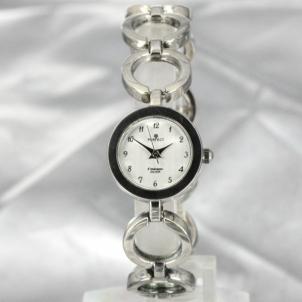 Laikrodis PERFECT PRF-K09-022