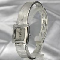 Laikrodis PERFECT PRF-K09-023