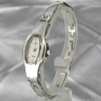 Laikrodis PERFECT PRF-K09-027