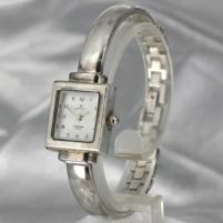 Laikrodis PERFECT PRF-K09-031