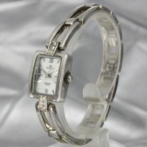 Laikrodis PERFECT PRF-K09-032