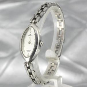 Laikrodis PERFECT PRF-K09-034