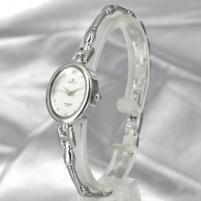 Laikrodis PERFECT PRF-K09-035