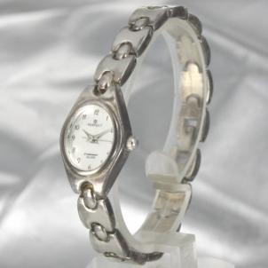 Moteriškas laikrodis PERFECT PRF-K09-037 Moteriški laikrodžiai