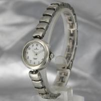 Laikrodis PERFECT PRF-K09-039