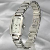 Laikrodis PERFECT PRF-K09-040
