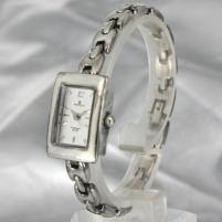 Laikrodis PERFECT PRF-K09-041
