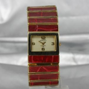 Laikrodis PERFECT PRF-K09-043
