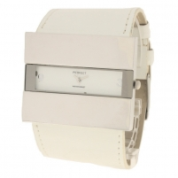 Laikrodis PERFECT PRF-K09-050