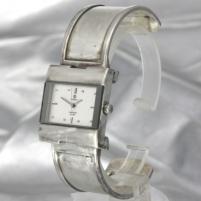 Laikrodis PERFECT PRF-K09-056