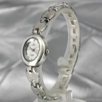Laikrodis PERFECT PRF-K09-057