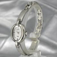Laikrodis PERFECT PRF-K09-058