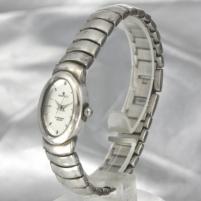 Laikrodis PERFECT PRF-K09-059