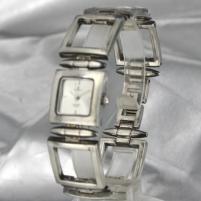 Laikrodis PERFECT PRF-K09-061