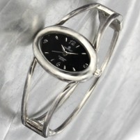 Laikrodis PERFECT PRF-K09-063