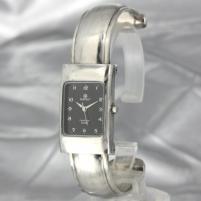 Laikrodis PERFECT PRF-K09-064