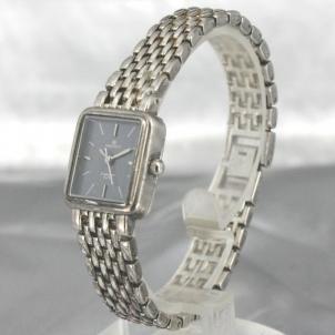 Laikrodis PERFECT PRF-K09-065