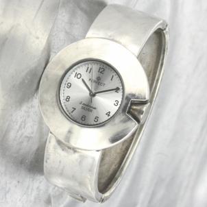 Laikrodis PERFECT PRF-K09-066