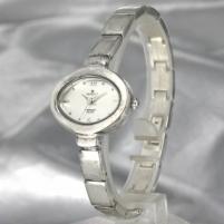 Laikrodis PERFECT PRF-K09-067