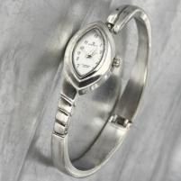 Laikrodis PERFECT PRF-K09-068