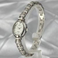 Laikrodis PERFECT PRF-K09-069