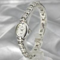 Laikrodis PERFECT PRF-K09-070