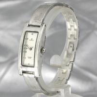 Laikrodis PERFECT PRF-K09-074
