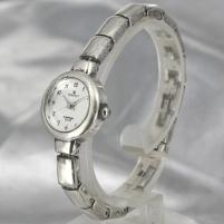 Laikrodis PERFECT PRF-K09-076