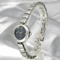 Laikrodis PERFECT PRF-K09-077