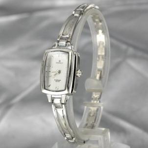 Laikrodis PERFECT PRF-K09-078