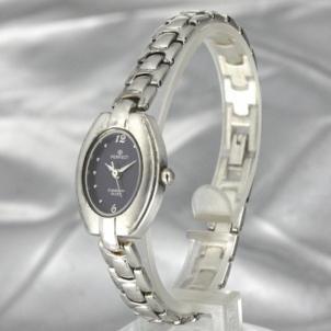 Moteriškas laikrodis PERFECT PRF-K09-079 Moteriški laikrodžiai
