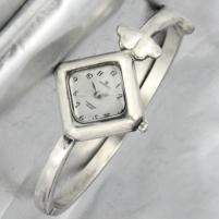 Laikrodis PERFECT PRF-K09-081