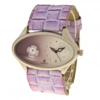 Laikrodis PERFECT PRF-K09-086