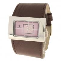 Laikrodis PERFECT PRF-K10-008