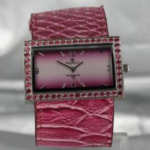 Laikrodis PERFECT PRF-K10-009