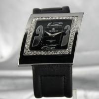 Laikrodis PERFECT PRF-K20-001