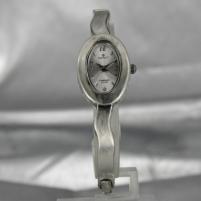 Laikrodis PERFECT PRF-K20-011
