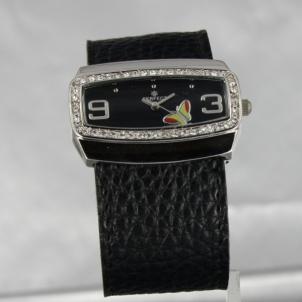 Laikrodis PERFECT PRF-K20-020
