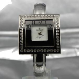 Laikrodis PERFECT PRF-K22-001