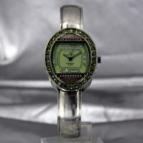 Laikrodis PERFECT PRF-K25-002