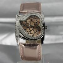 Laikrodis PERFECT PRF-K26-001