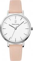 Moteriškas laikrodis Pierre Lannier Symphony 089J615
