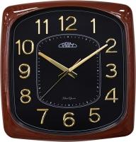 Laikrodis Prim E01P.3700.5090 Interjero laikrodžiai